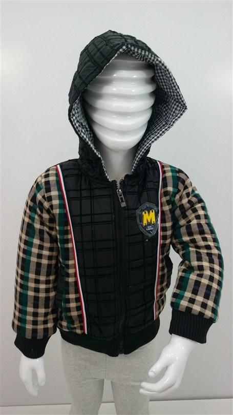 سویشرت-پسرانه-زمستانه-بچه-گانه-گرم (1)