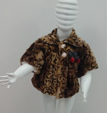 فروش لباس پاییزه بچه گانه