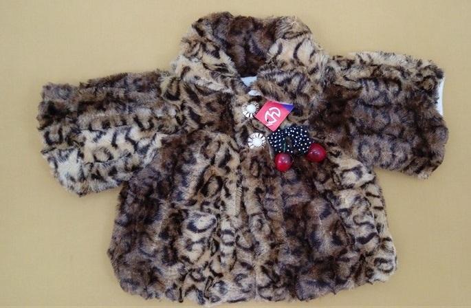 شنل-پشمی-دخترانه-پاییزه-زمستانه-جدید (4)