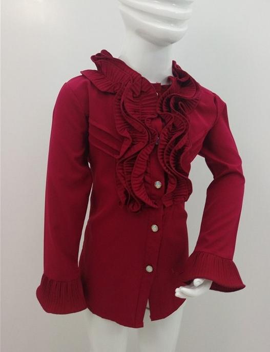 شومیز-دخترانه-لباس-مجلسی-شیک (1)