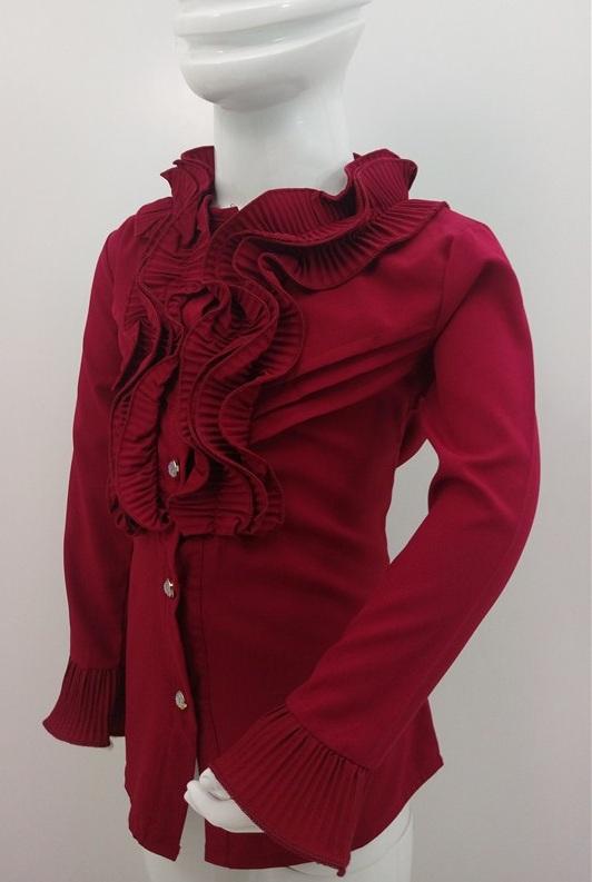 شومیز-دخترانه-لباس-مجلسی-شیک (3)