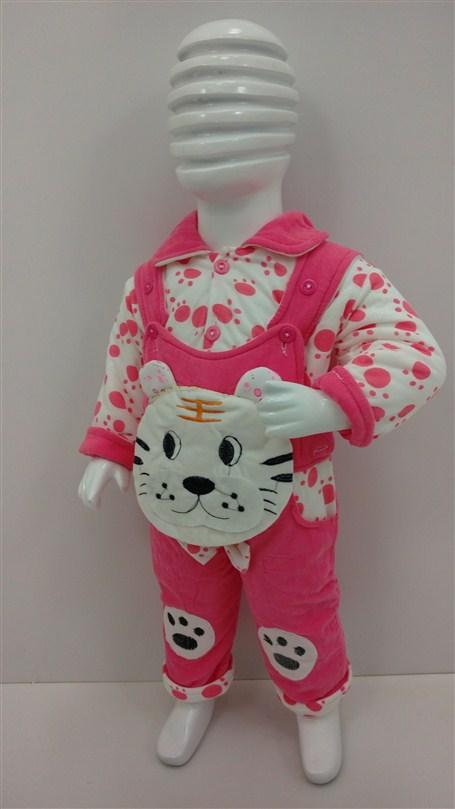 فروش-عمده-لباس-سرهمی-بچه-زمستانه-گرم-طرح-حیوانات (2)