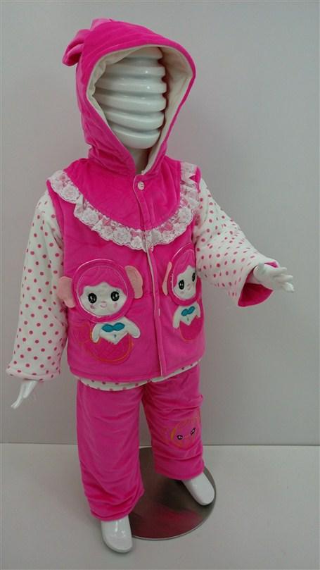 فروش-لباس-زمستانه-ست-سه-تیکه-دخترانه-شیک (1)