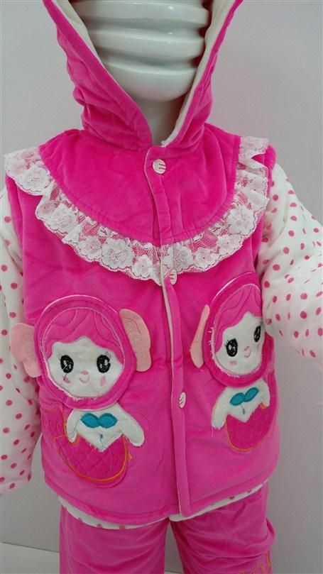 فروش-لباس-زمستانه-ست-سه-تیکه-دخترانه-شیک (2)