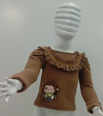 لباس-بلوز-دخترانه-شیک-بچه گانه (1)