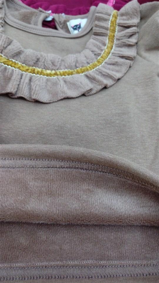 لباس-بلوز-دخترانه-شیک-بچه گانه (6)