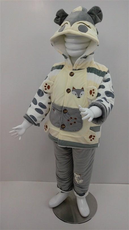لباس-بچه-زمستانه-گرم-ست-سه-تیکه (3)