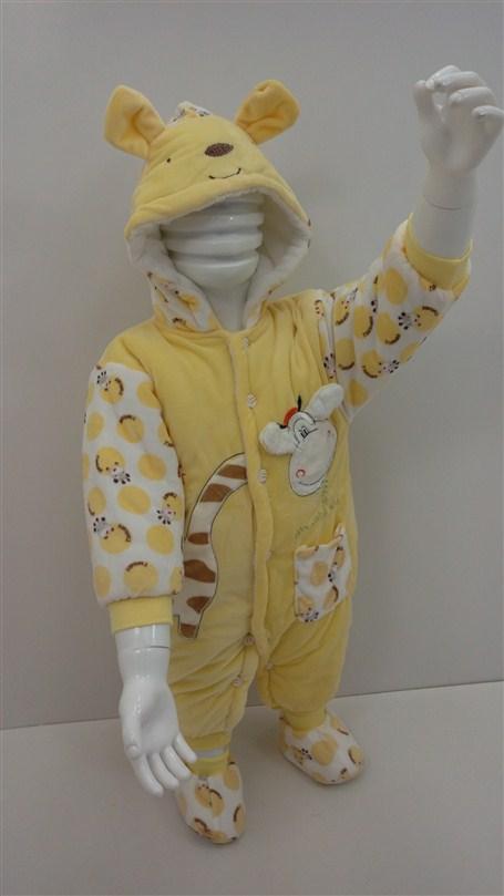 لباس-بچه-گانه-سرهمی-شیک-زمستانه (4)