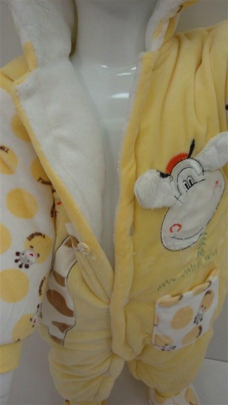 لباس-بچه-گانه-سرهمی-شیک-زمستانه (5)