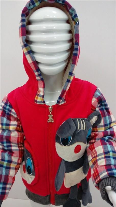 لباس-بچه گانه-پسرانه-سویشرت-زمستانه-بچه (2)