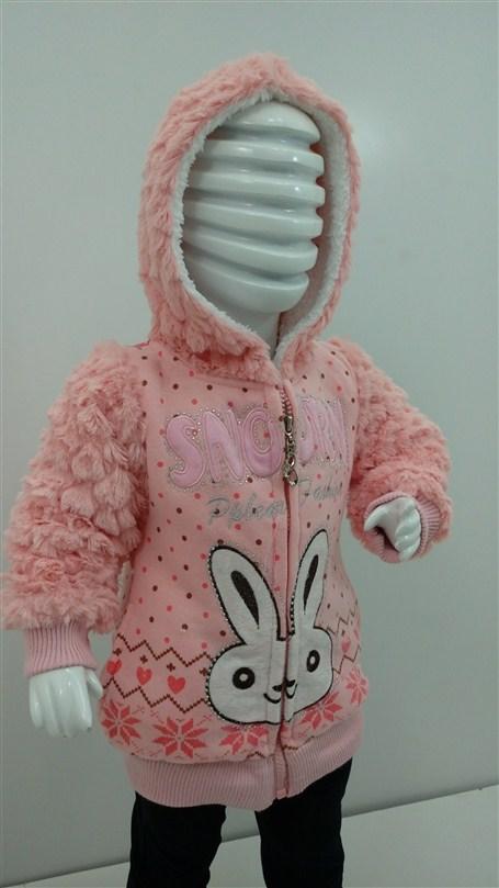 لباس-زمستانه-گرم-دخترانه-مدل-جدید (1)