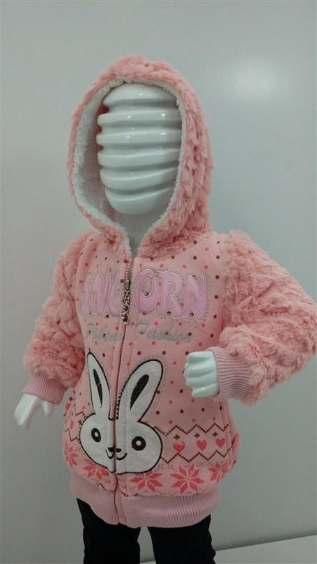 لباس-زمستانه-گرم-دخترانه-مدل-جدید (2)
