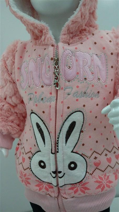 لباس-زمستانه-گرم-دخترانه-مدل-جدید (3)