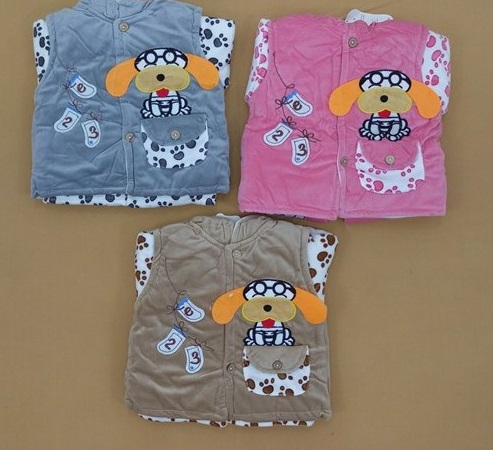 لباس-ست-زمستانه-بچه کانه-دخترانه-پسرانه-شیک-امسال (5)