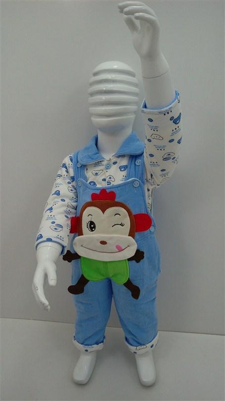 لباس-سرهمی-بچه-گانه-جدید-زمستان (1)