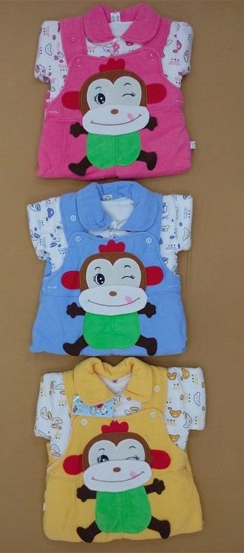لباس-سرهمی-بچه-گانه-جدید-زمستان (5)