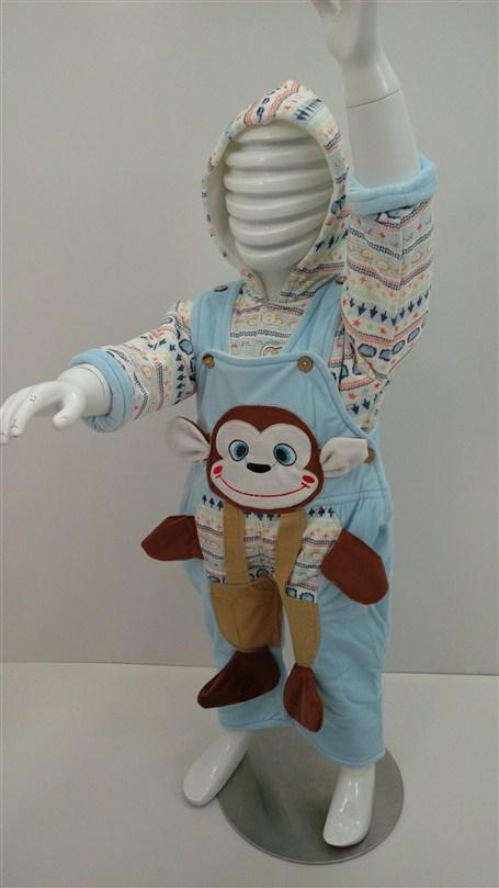 لباس-سرهم-بچه-گانه-زمستانه-طرح-حیوانات (2)
