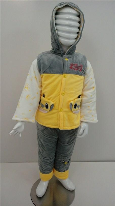 لباس-گرم-زمستانه-بچه-ست-سه-تیکه (1)