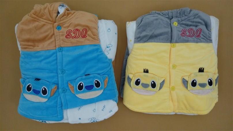 لباس-گرم-زمستانه-بچه-ست-سه-تیکه (6)