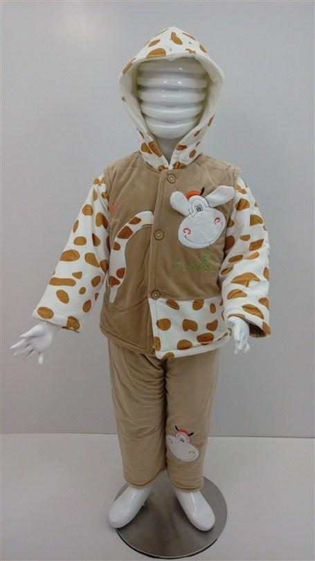 لباس-گرم-زمستانه-طرح-شیک-جدید-ست-سه-تیکه (1)