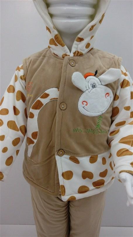 لباس-گرم-زمستانه-طرح-شیک-جدید-ست-سه-تیکه (2)