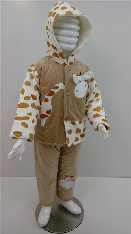 فروشگاه لباس زمستانه کودک