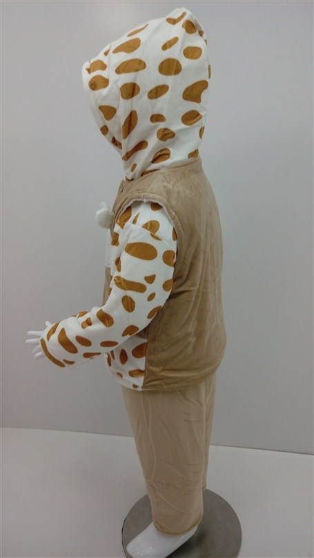 لباس-گرم-زمستانه-طرح-شیک-جدید-ست-سه-تیکه (4)