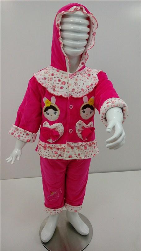 پوشاک-بچگانه-زمستانه-دختر-انه-شیک-ست-سه-تیکه (1)