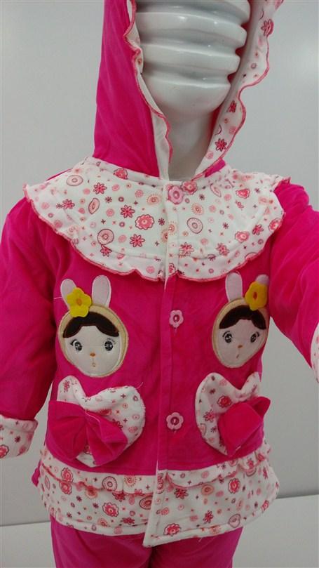 پوشاک-بچگانه-زمستانه-دختر-انه-شیک-ست-سه-تیکه (2)