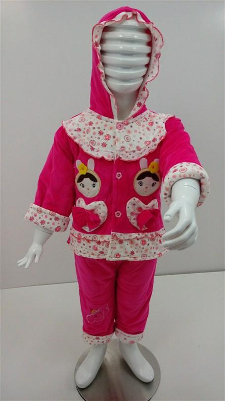 پوشاک-بچگانه-زمستانه-دختر-انه-شیک-ست-سه-تیکه (3)