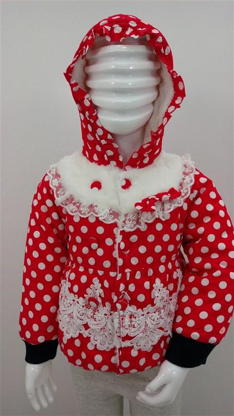 پوشاک-زمستانه-دخترانه-گرم-سویشرت-بچه-گانه (1)
