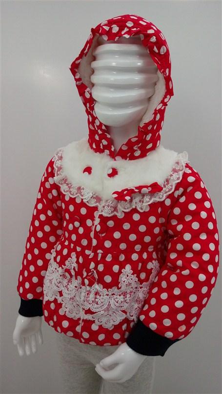 پوشاک-زمستانه-دخترانه-گرم-سویشرت-بچه-گانه (2)