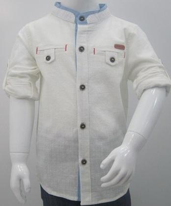 پیراهن مجلسی شیک کنفی Dk436
