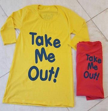 تی شرت -جدید دخترانه pz63