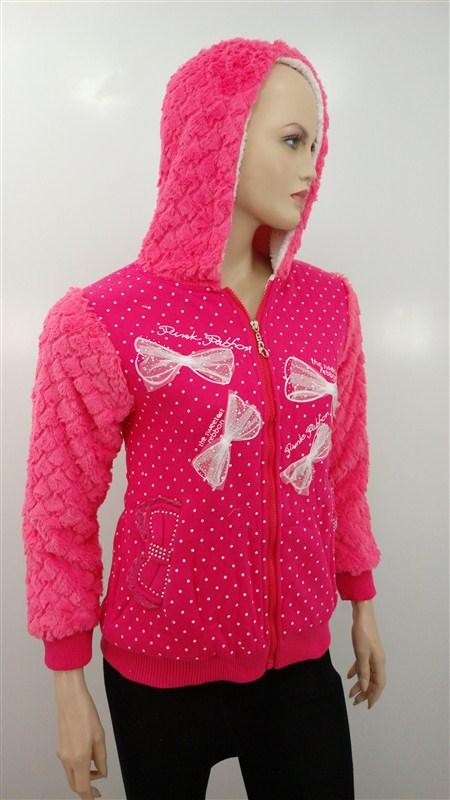 سویشرت-لباس-دخترانه-گرم-سایز-بزرگ (1)