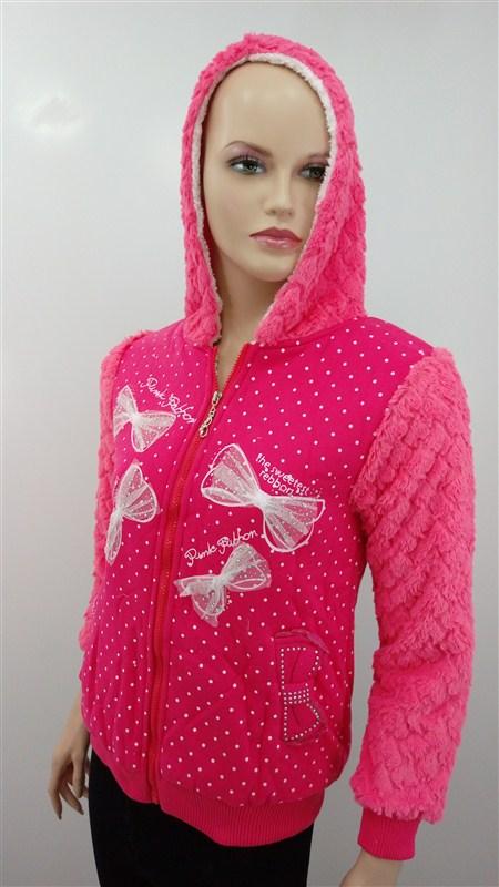 سویشرت-لباس-دخترانه-گرم-سایز-بزرگ (3)