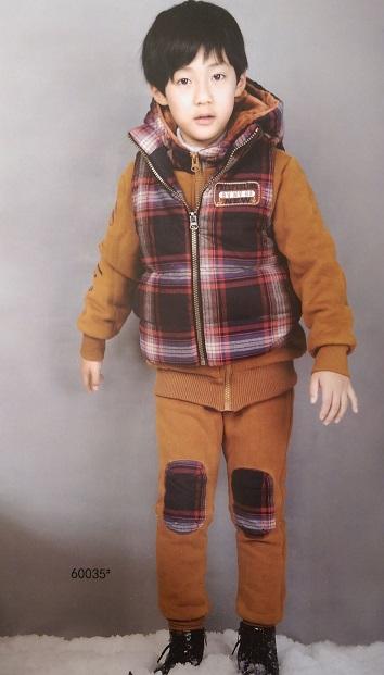 لباس-زمستانه-شیک-پسرانه-مارکدار-برند-لباس-ست-گرم (11)