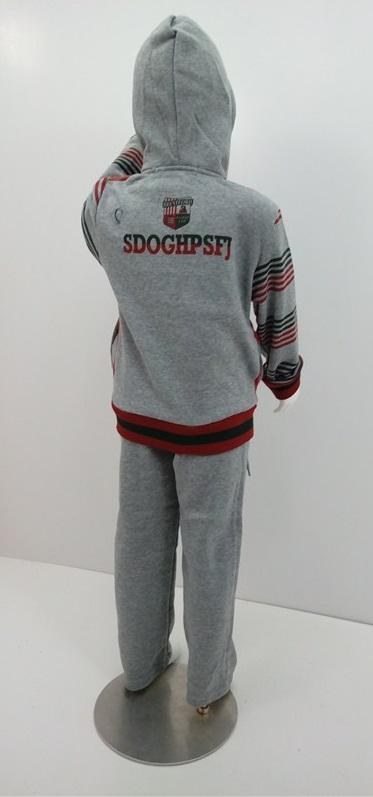 لباس-ست-بلوز-شلوار-ورزشی-بچه-پسر (3)
