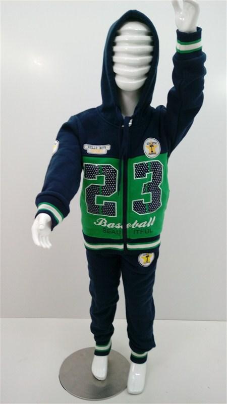 لباس-سویشرت-شلوار-ست-ورزشی-بچه (1)