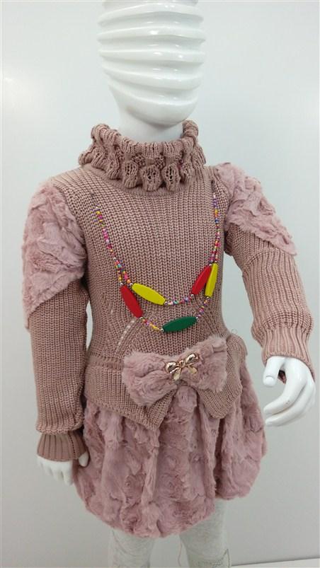 مدل-بافت-دخترانه-پاییزه-زمستانه-بچه-دخترانه (2)