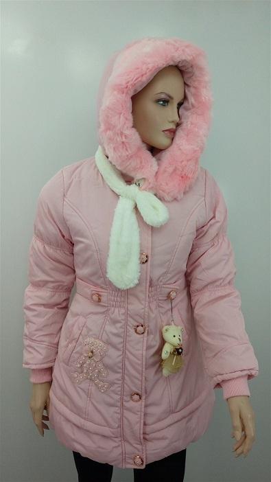 کافشن-دخترانه-برند-شیک-مارک-زمستانه-جدید (1)