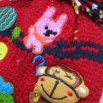 جدیدترین عکس مدل کلاه دخترانه وپسرانه93 (12)