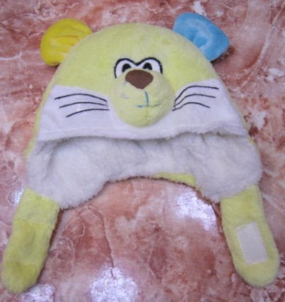 جدیدترین مدل کلاه کودک (8)
