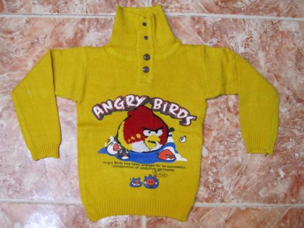 خریدلباس بچه (3)