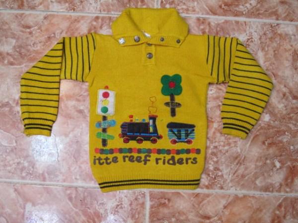 خریدلباس بچه (7)