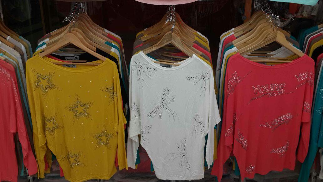 خرید لباس زنانه قشم درگهان (11)