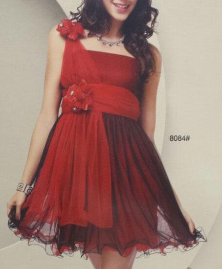 خرید لباس زنانه قشم درگهان (5)
