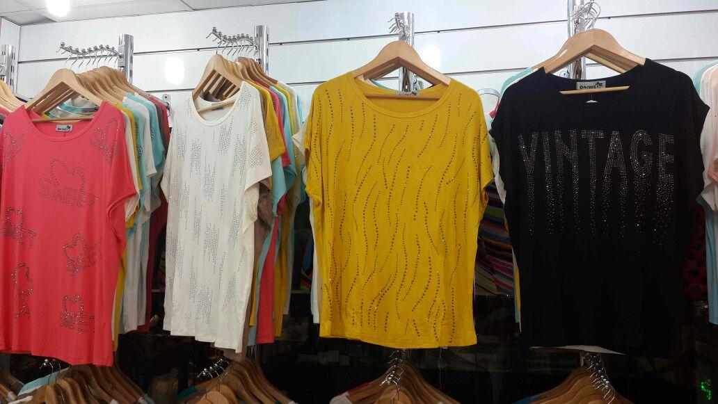 خرید لباس زنانه قشم درگهان (8)