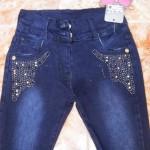 عکس جدیدترین مدل شلوارلی جینز (4)