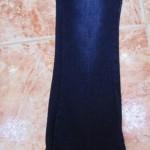 عکس جدیدترین مدل شلوارلی جینز (6)